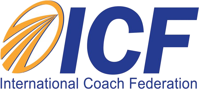 ICF - International Coach Federation