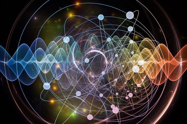 Картинки по запросу Грязный сверхпроводник