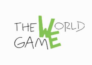 Мировая Игра 19 ОКТЯБРЯ в России!