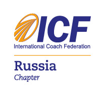 ICF Russia Chapter